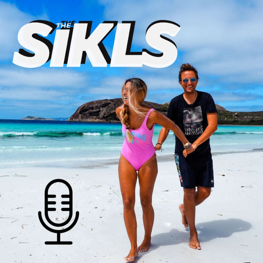 the SIKLS