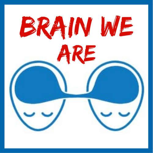 Neuralink - Jak propojit mozek s počítačem? Jak vědci zlepšili pozornost?