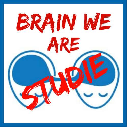 Studie: Jak mozek přemýšlí o smrti?
