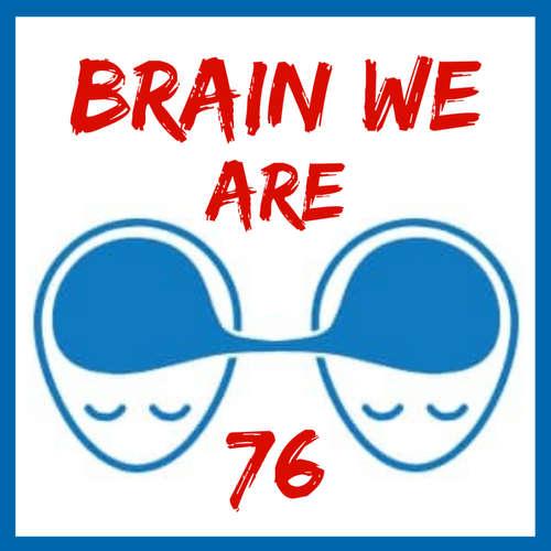 76: Sezonní Finále - Inteligence, Subjektivní Svět a Moudrost