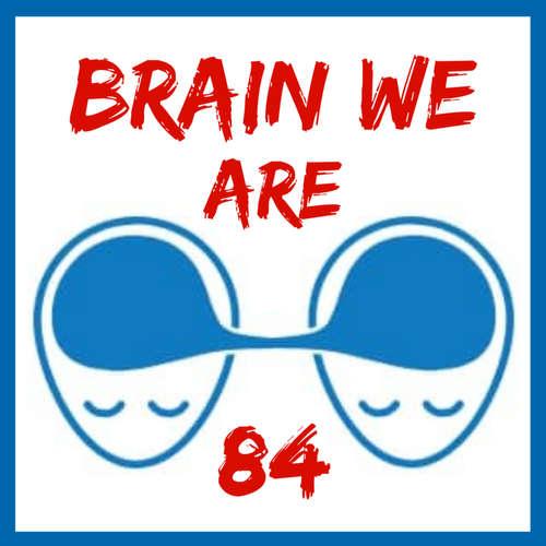 84: Intelektuální Sebevědomí vs. Iluze Vědění a Konspirační Teorie