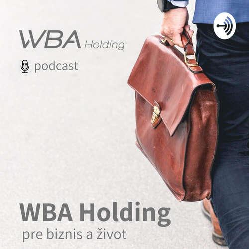 WBA Holding pre biznis a život