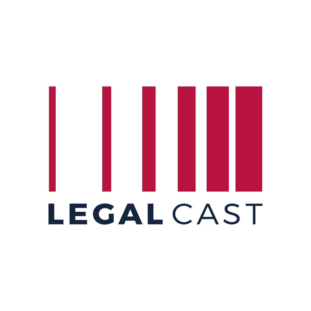 LegalCast