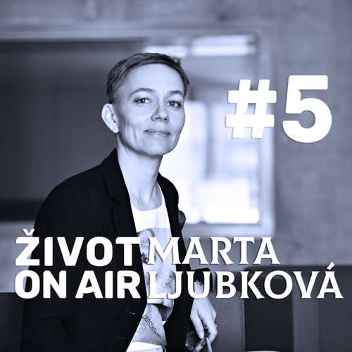 #5_ Marta Ljubková _ Kontext