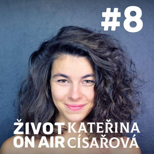 #8_ Kateřina Císařová _ Herečka