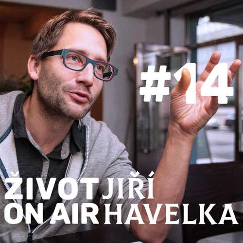 #14_ Jiří Havelka _ Tonoucí se stébla chytá