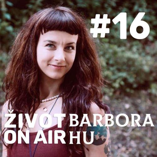 #16_ Barbora Hu _ Podivej se dovnitř