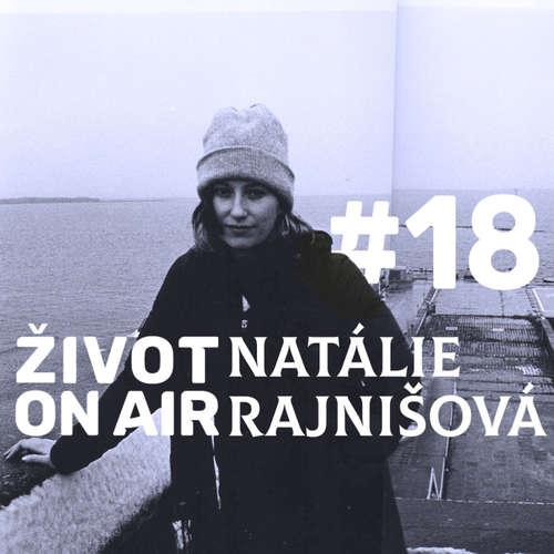 #18_Natalie Rajnišová_Relativizuju pravdu