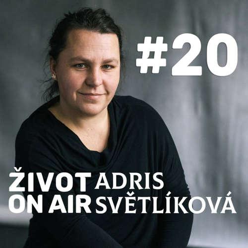 #20_Adris Světlíková_Krize?