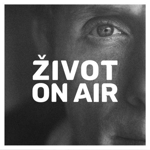 Život on Air