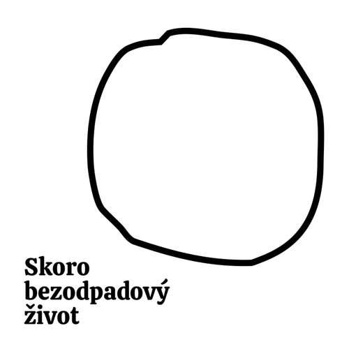 Rozhovor se Zuzkou Gašparovičovou nejen o udržitelném šatníku