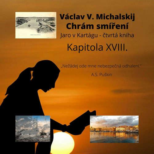 4.2.18. – Chrám smíření – kapitola XVIII.