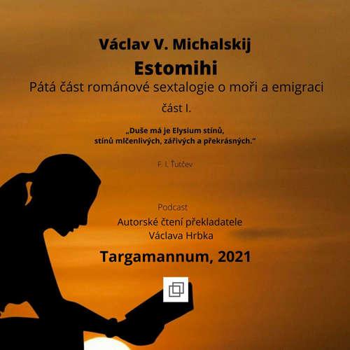 5.1.3. – Estomihi – kapitola III.