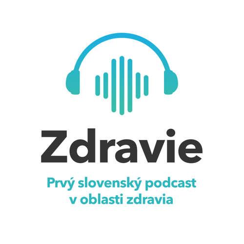 Peľ paliny a ambrózie je už na celom Slovensku! Krátke peľové správy na víkend a 32. týždeň