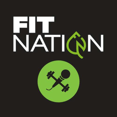 FitNation.sk - zdravý životný štýl